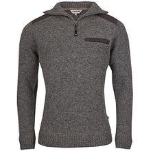 Brooksville Mens Knitted Sweater