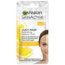 Garnier Skin Active  Maske 8.0 ml