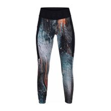 Peak Performance - Revil Print Damen Tight (mehrfarbig) - XS