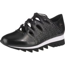 Gerry Weber Donabella 14 Sneakers Low schwarz Damen