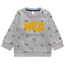 "Esprit Sweatshirt ""Wild"""