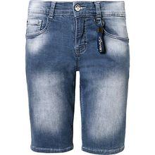 Bermudas Jeans Boys MID - Shorts - blau Jungen Kinder