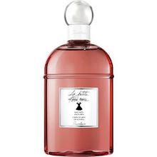 GUERLAIN Damendüfte La Petite Robe Noire Shower Gel 200 ml