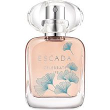Escada Damendüfte Celebrate Life Eau de Parfum Spray 50 ml
