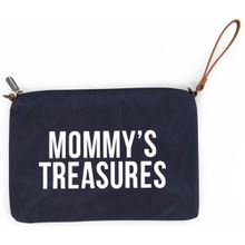 Childhome Mommy Clutch