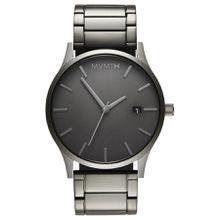 MVMT Produkte MVMT Monochrome Uhr Uhr 1.0 st