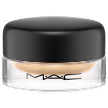 MAC Lidschatten Soft Ochre Lidschatten 5.0 g