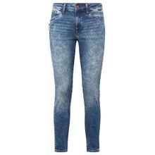Mavi Jeans 'Adriana' blue denim