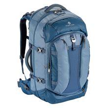 Eagle Creek Global Companion Travel Pack 65 Liter 66 cm blau Herren