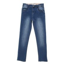 NAME IT Jeans 'BECKY' blue denim