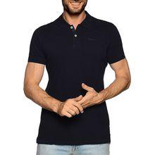 Pepe Jeans Poloshirt in blau für Herren