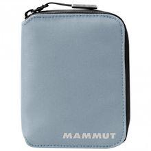 Mammut - Seon Zip Wallet - Geldbeutel Gr One Size schwarz;grau;oliv