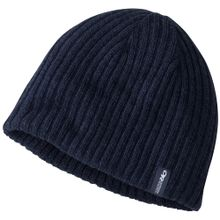 Outdoor Research Camber Beanie dunkelblau