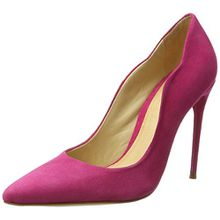 Schutz Damen S2-02360001 Pumps, Pink (Rose Pink), 39 EU