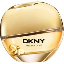 DKNY Damendüfte Nectar Love Eau de Parfum Spray 100 ml