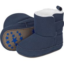 Sterntaler Baby-Stiefel