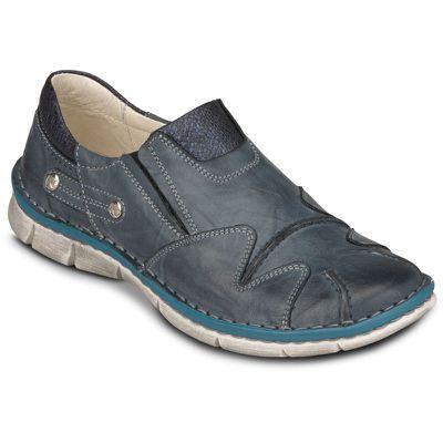 GANT Schuhe: Bis zu bis zu −40% reduziert | Stylight