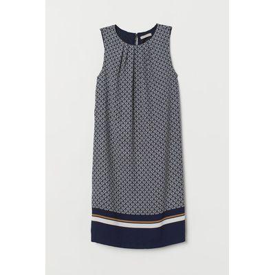Kleider Outlet 160 Marken Im Sale Bis Zu 80 Salewunder
