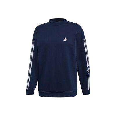 Adidas Originals® Sale: Designer Sale bis zu −79%