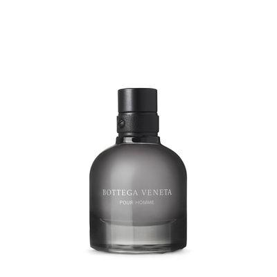 Bottega Veneta® Outlet: Sale bis zu −60%   Salewunder
