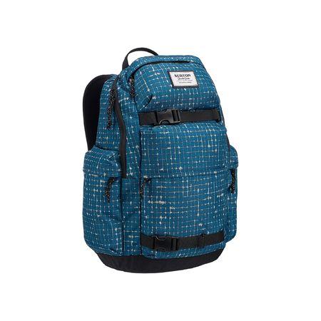 166cd5491da89 Burton Taschen