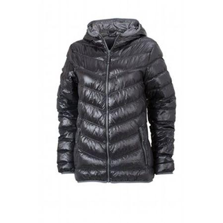 Jacken | Luxodo
