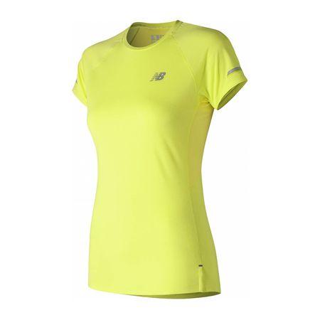 new balance sport shirt damen