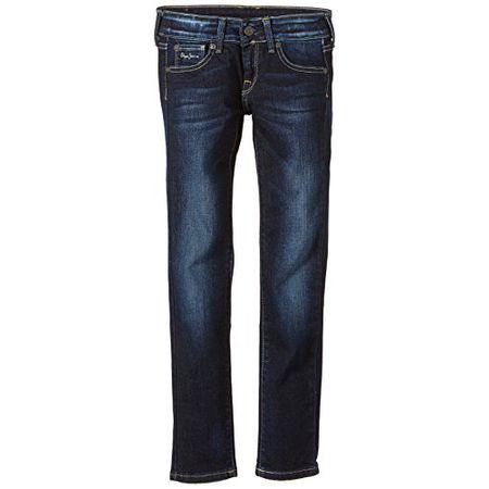 Pepe Jeans M/ädchen Sabel Short Badeshorts