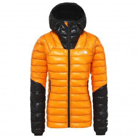 The North Face Hose »Purist Trägerhose Damen«