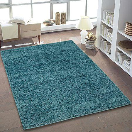 Teppiche | Luxodo