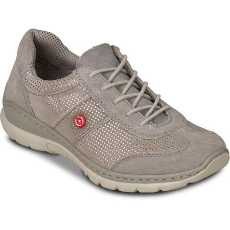 Rieker Sneaker   Luxodo