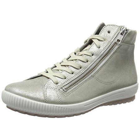 Legero 1 00812 Tanaro Schuhe Damen Halbschuhe Slipper Weite