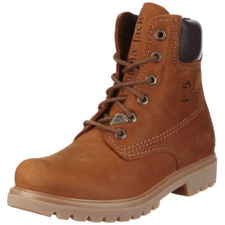 12d23472338d8c Panama Jack Schuhe