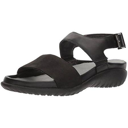 Naot Schuhe   Luxodo