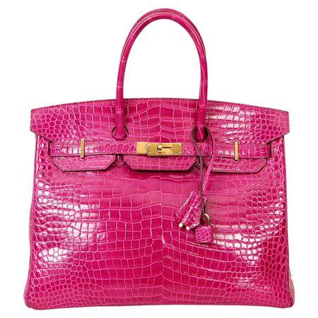 Hermes Handtaschen Luxodo