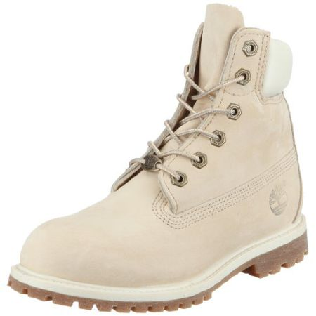 the latest 2cdf8 0c6c6 Timberland Schuhe | Luxodo
