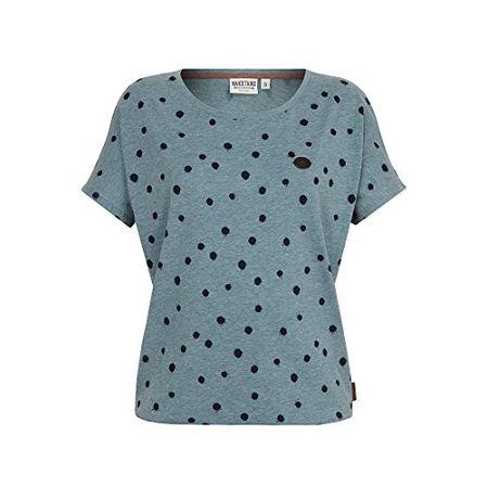 Naketano Shirts   Luxodo
