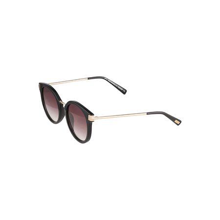 LE SPECS Sonnenbrille LAST DANCE Sonnenbrillen schwarz Damen