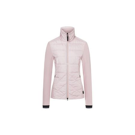 uk availability new arrival best quality Designer-Fashion online - Mode, Schuhe & Accessoires | Stylist24