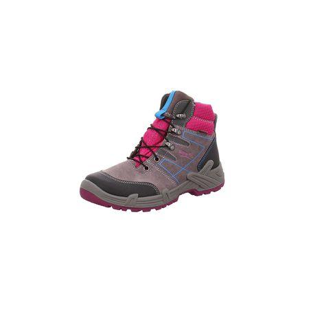 newest 8f15b f21f1 Superfit Schuhe   Luxodo