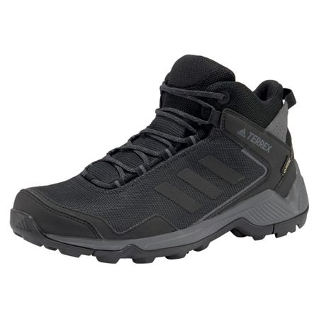 ADIDAS PERFORMANCE Outdoorschuh 'Terrex Eastrail' schwarz
