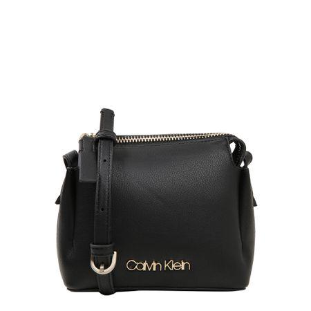 Calvin Klein Umhange Taschen Luxodo