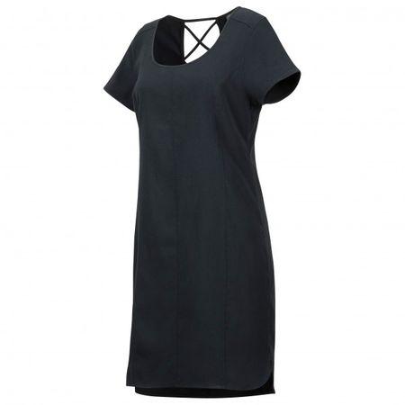 c9db156ff146 Outdoor-Kleider | Luxodo
