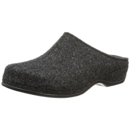 Berkemann Schuhe | Luxodo