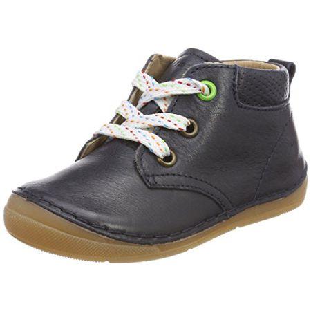 Blue25 Eu Shoe Children Unisex G2130131 MokassinBlaudark Froddo Kinder tCxQrshd