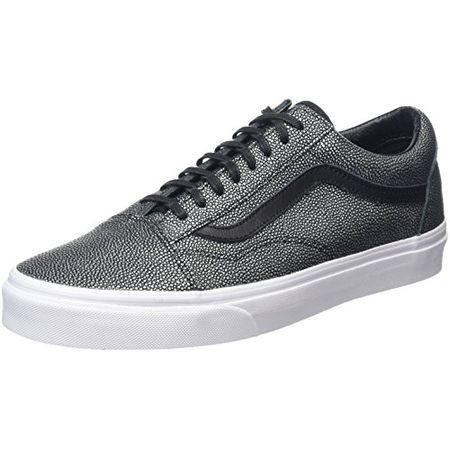 Vans Sneaker | Luxodo
