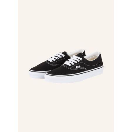Vans Schuhe in Schwarz | Luxodo