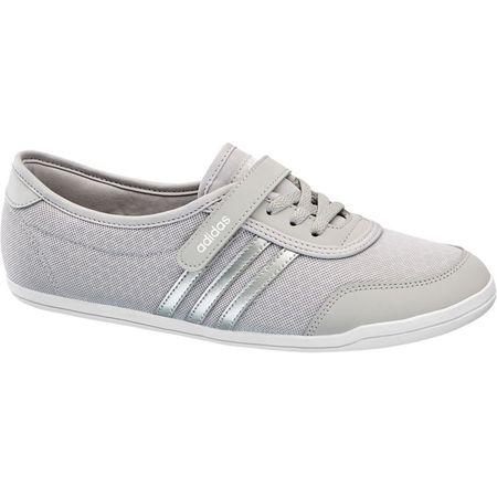 new style 3e997 ba184 Adidas Ballerinas  Luxodo