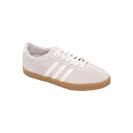 check out 31c16 1662f Adidas Schuhe  Luxodo