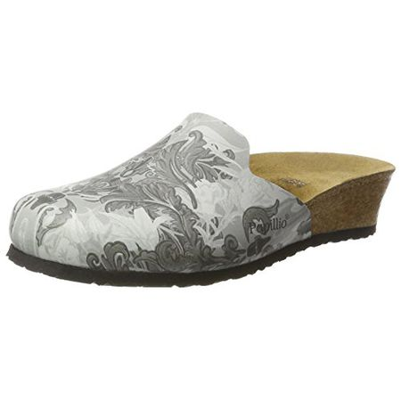 354094999e05dc Papillio Schuhe